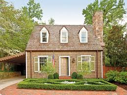 southern living small house plans. Southern Living Small House Plans Ideas For Remodel The Inside Of 53 With Stunning