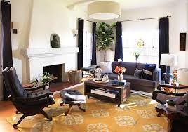 genevieve gorder rugs living room