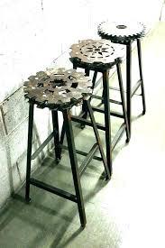 rustic wood bar stools rustic bar counter rustic bar stools with back rustic bar stools with rustic wood bar stools