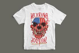 T Shirt Design Ideas Best Graphic T Shirt Design Ideas
