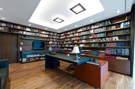 home office library design ideas. Perfect Library ADHomeLibraryDesignIdeasWithStunningVisual For Home Office Library Design Ideas