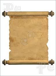Scroll Template Microsoft Word Blank Scroll Template For Microsoft Office Blank Scroll