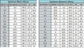 Nike Roshe One Womens Shoe 100 Authentic New 844994 002