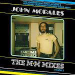 The M&M Mixes, Vol. 2