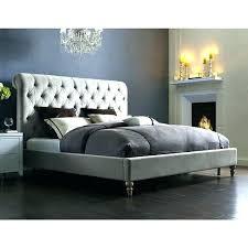 full bed frame with headboard – Techviews.info