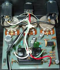 wiring diagram humbuckers way switch images 3 humbuckers 5 way switch wiring diagram volume pedal wiring diagram ibanez rg wiring diagram