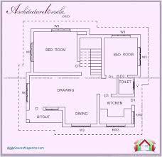 1000 sq ft house plans 3 bedroom sq ft house plans 2 bedroom style inspirational single