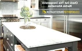 what is cultured marble countertop creative cultured marble synthetic cultured marble countertops cultured marble countertops colors