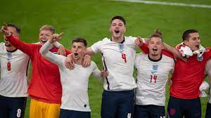Euro 2020 final betting odds and tips ...