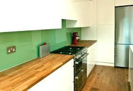 best engineered wood flooring kitchen engineered wood flooring for high traffic bamboo flooring problems bamboo hardwood best engineered wood flooring