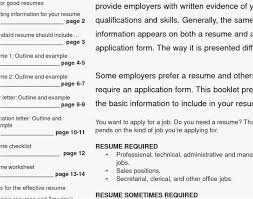 Resume Wizard Fascinating Smart Resume Wizard Unique Resume Builder Free Print New Template