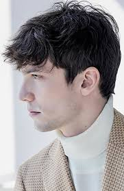besides 33 Of The Best Men's Fringe Haircuts   FashionBeans moreover Best Fringe Hairstyles for Men   The Idle Man further 16 best men hairstyle images on Pinterest   Men's haircuts furthermore Best haircuts for men furthermore Best Fringe Hairstyles for Men   The Idle Man also 5 Stylish Shaved Sides Hairstyles   The Idle Man furthermore Men's Fringe Hairstyles   Bangs For Men   Men's Hairstyles likewise 100  New Men's Hairstyles For 2017 also 25 Angular Fringe Haircuts  An Unexpected 2017 Trend furthermore . on male haircuts fringe