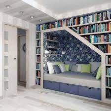 70 bookcase bookshelf ideas unique
