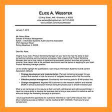 Director Cover Letter 11 12 Marketing Director Cover Letters Loginnelkriver Com