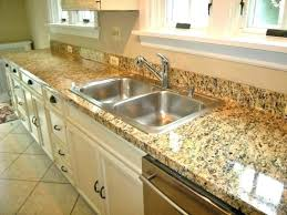 how post formed laminate countertops cutting countertop to install counter tops sink yourself cost kitchen with