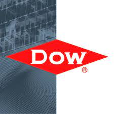 Dow Chemical Plant Leak Continues ...