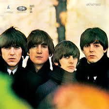 <b>Beatles for</b> Sale - Wikipedia