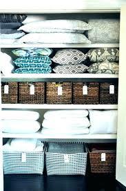 bed bath beyond storage bins closet storage bins for sweaters bed bath and beyond closet storage