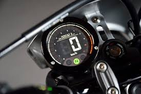 custom honda grom scrambler motorcycle bike msx125 jpg