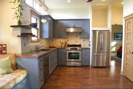 best paint color for kitchen cabinets popular paint colors for kitchen cabinets homes with best wood