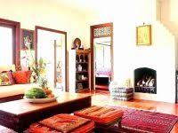 moroccan lounge furniture. Moroccan Living Room Furniture Special Lounge Style
