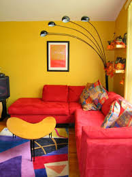 Red Paint Colors For Living Room Paint Color Ideas For Living Room With Red Couch House Decor