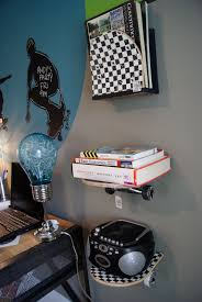Skater Bedroom Similiar Skateboard Bedroom Ideas Keywords