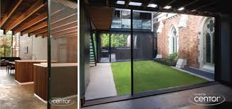 folding patio doors with screens. stacks image 202 folding patio doors with screens .
