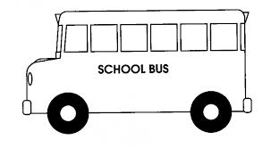 Small Picture Get This Free School Bus Coloring Pages to Print 590f15