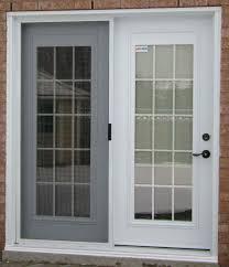 front door glass repair good coloring front door glass repair front door replacement oval glass inserts