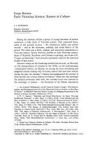 cover letter cultural essay examples cultural relativism essay cover letter cultural essaycultural essay examples extra medium size