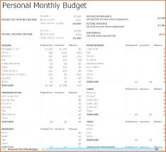 budget template for mac excel business budget template mac wedding labor voipersracing co