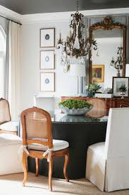Traditional Formal Dining Room Sets 1000 Ideas About Formal Dining Tables On Pinterest Dining Room