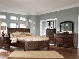 modern rustic bedroom furniture. Modern Rustic Bedroom Furniture R