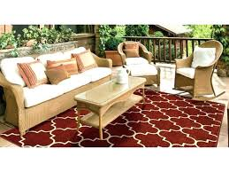 home goods outdoor rugs memorable at area amazing decorating ideas 3