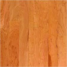home depot bamboo flooring reviews elegant home depot bamboo flooring reviews lovely home legend bamboo of