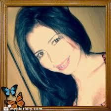 elizabeth araque (@elizaaraque1424)   Twitter