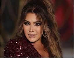 """ارقص"""" .. نوال الزغبي تتحدى ظروف لبنان: """"بدنا نرقص ونفرح ونخفف من الأحزان  وأعباء الحياة"""""""