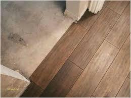 cheap ceramic floor tile. How To Clean Ceramic Floor Tile Splendid Hardwood Floors And \u2013 Flooring Guide Landscape Cheap O