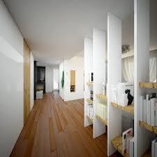 Come arredare ingresso e corridoio: 45 foto di soluzioni eleganti