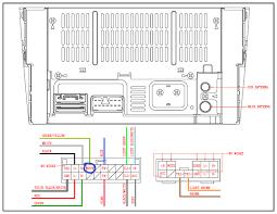 lexus ac wiring diagram wiring diagram user lexus ac wiring diagrams wiring diagram toolbox lexus ac wiring 5 10 manualuniverse co