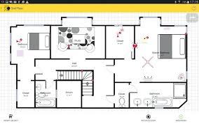 house floor plans app. Bedroom Floor Plan App Design Your Home Software . House Plans P