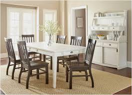 cheap unique furniture.  Unique Cheap Dining Room Furniture Sets Unique Lush Poly Patio Table  Kitchen Set Intended U