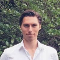 "30+ Profile für ""Tony Horst"" | LinkedIn"