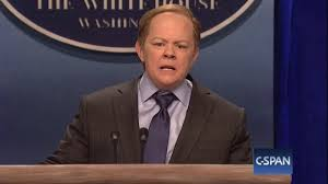 Sean Spicer Resume Saturday Night Live Archives Florida Politics 24