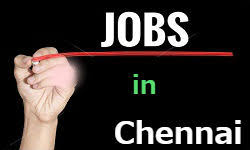 Image result for CHENNAI JOBS