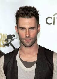 Adam Levine Hairstyle 5 Stunning Adam Levine Short Haircut For Men Behairstyles
