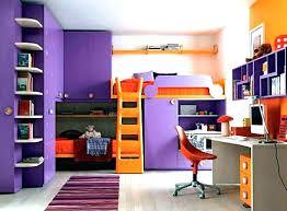 Teen Bedroom Furniture Teen Girl Furniture Teenage Girl Bedroom Sets ...