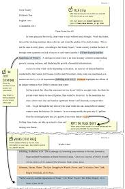 mla works cited quotes mla sample formatting essay heading txstatewritingcenter format on