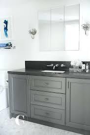 dark grey granite gray light country kitchen cabinets countertops